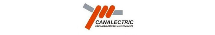 Canalectric M.E.Y.M.